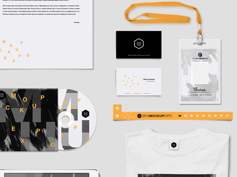 branding-stationery-mockup2
