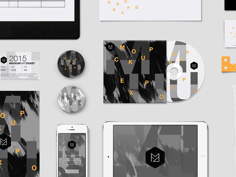 branding-stationery-mockup3