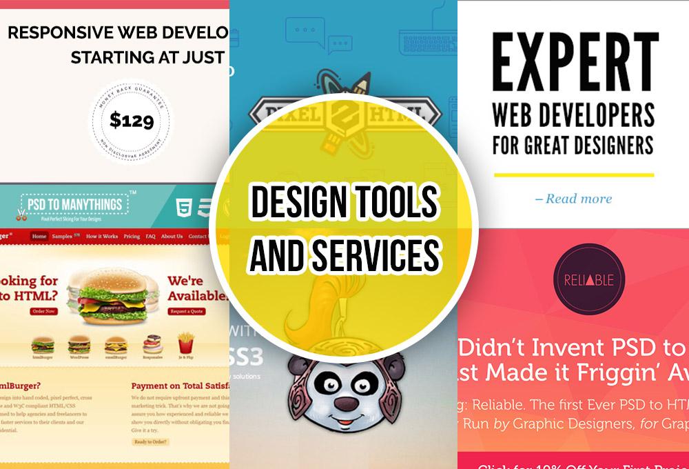 design-tools-services-featured