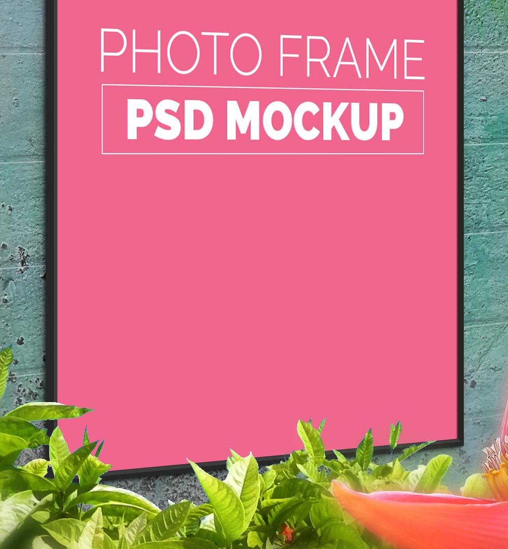 psd-wall-poster-mockup-full-view