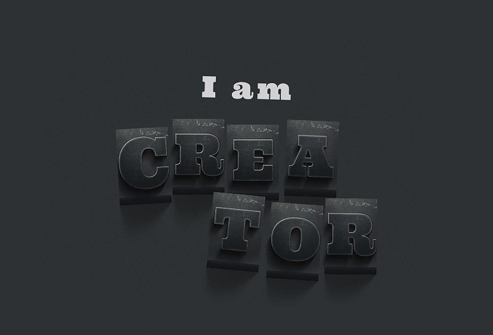 free-scene-creator-elements
