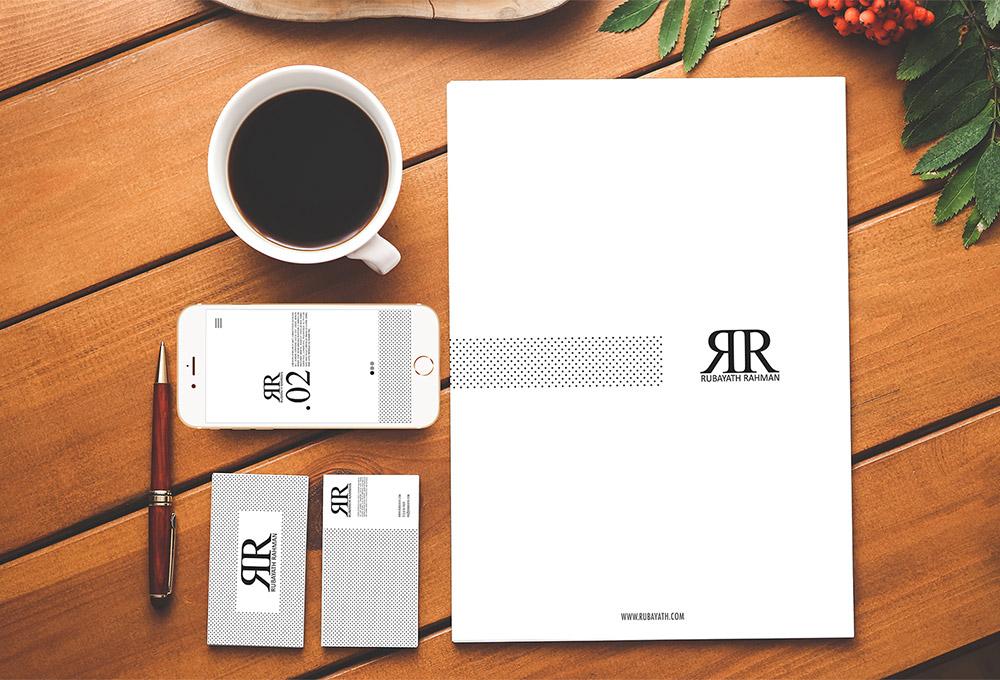 branding-identity-mockup-presentation