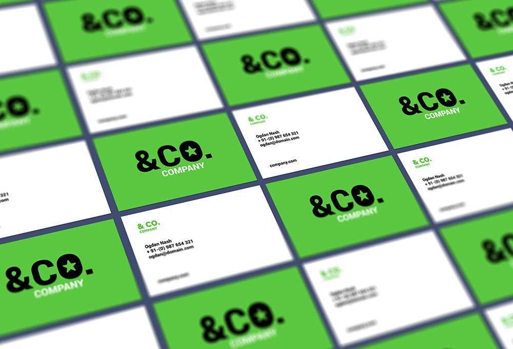 tiled-business-cards-mockup