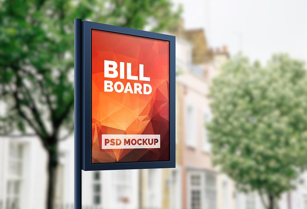 street-billboard-mockup1