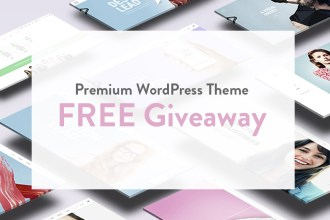 Win Wordpress Theme