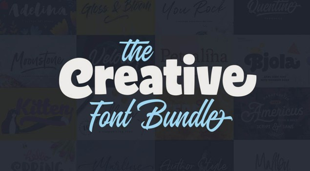 Buy Fonts Archives - GraphicsFuel
