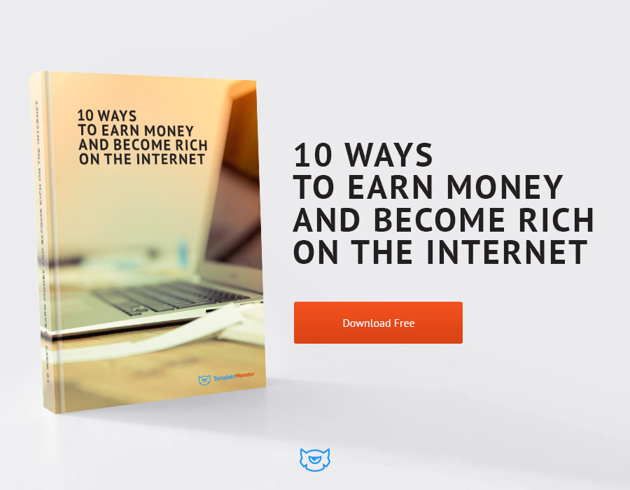 10 Ways to Earn Money