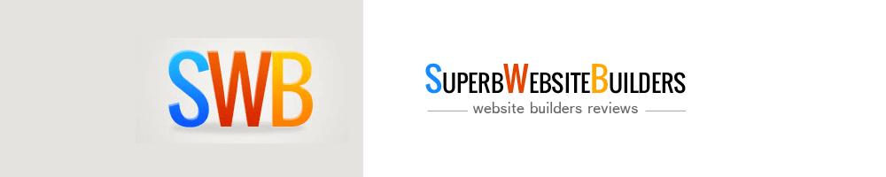 SuperbWebsite Builders