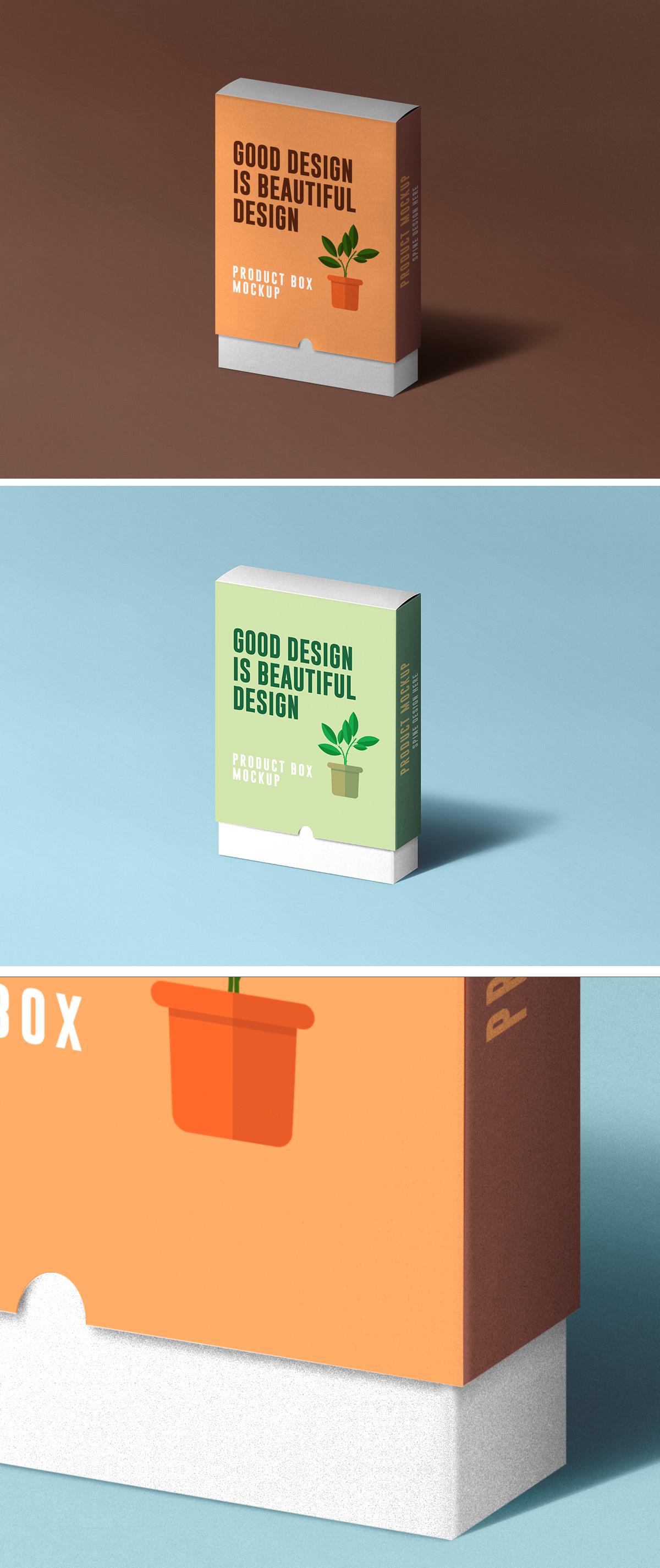 GraphicsFuel.com