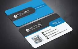 Free-Business-Card-PSD-Template-2