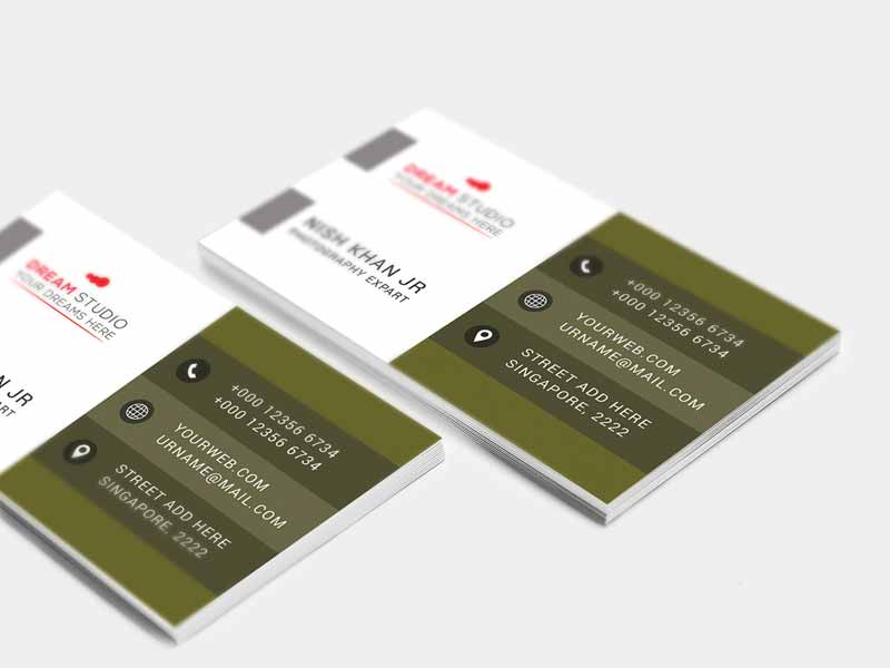 Free-Business-Card-PSD-Template-6