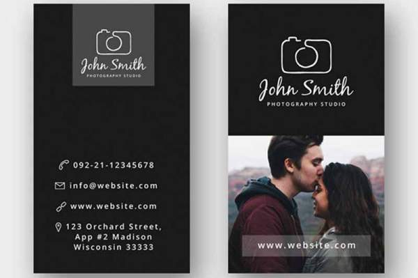 Free-Business-Card-PSD-Template-7
