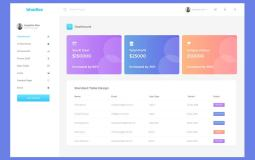 Admin-Dashboard-Template-Free-Download