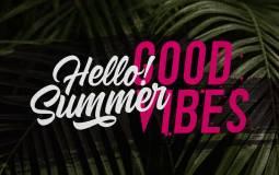 Hypebeast-Script-Free-Demo