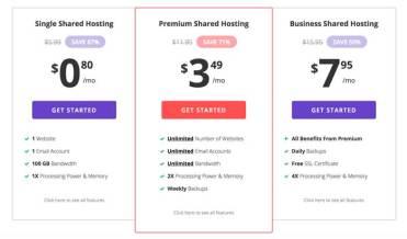 hostinger-hosting-review