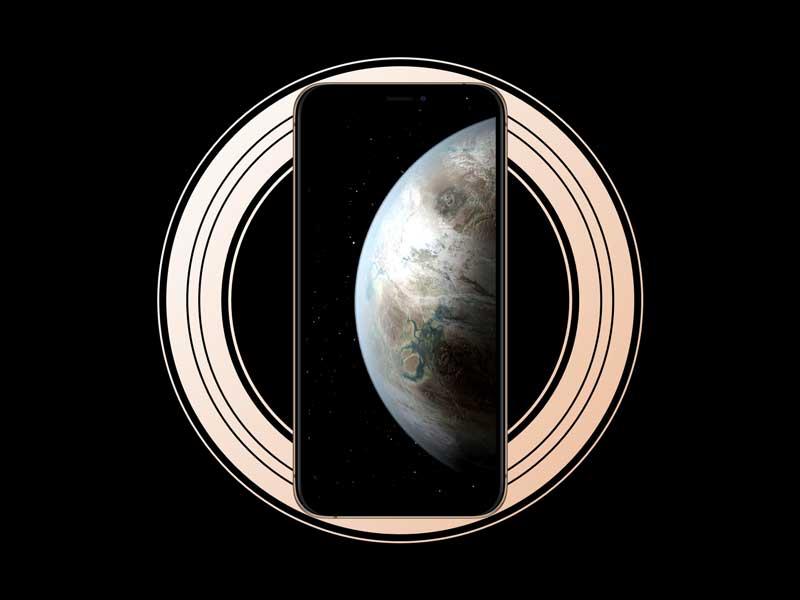 iphone-xs-mockup-free-6