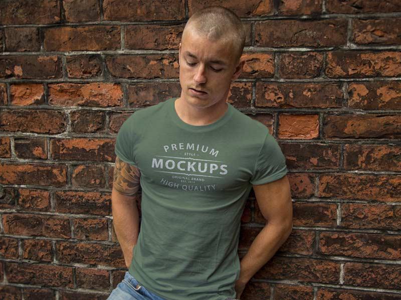tshirt-mockup-psd-free-2