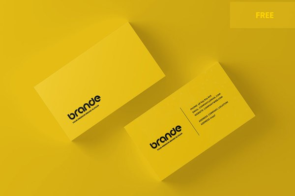 free-business-card-mockup-psd-1
