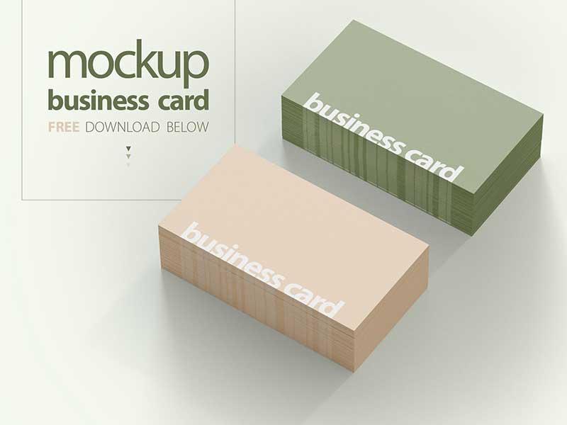 free-business-card-mockup-psd-16