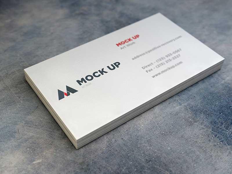 free-business-card-mockup-psd-4