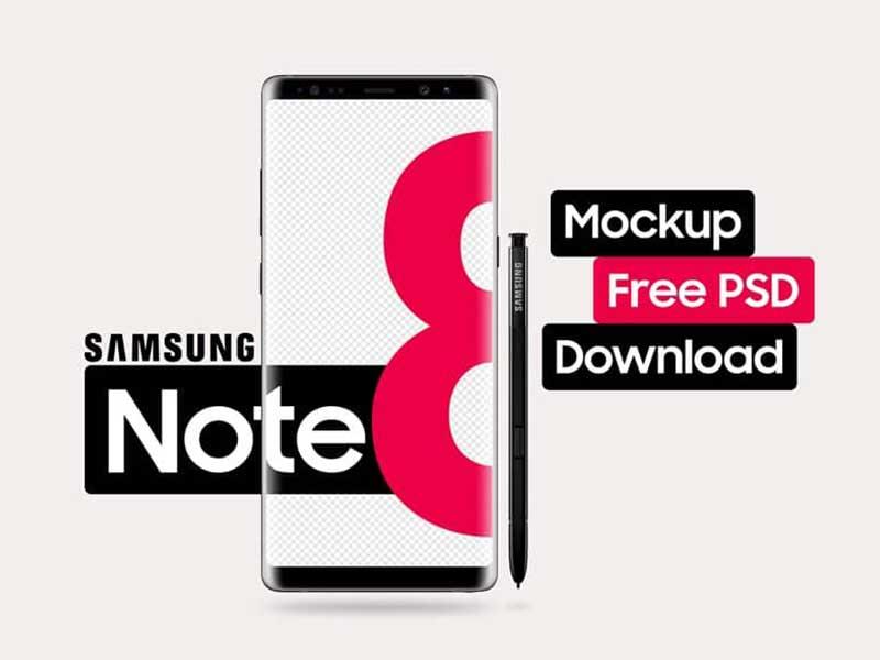 galaxy-note-8-mockup-3