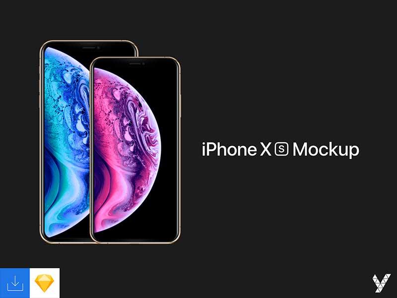free-iphone-xs-mockup-14