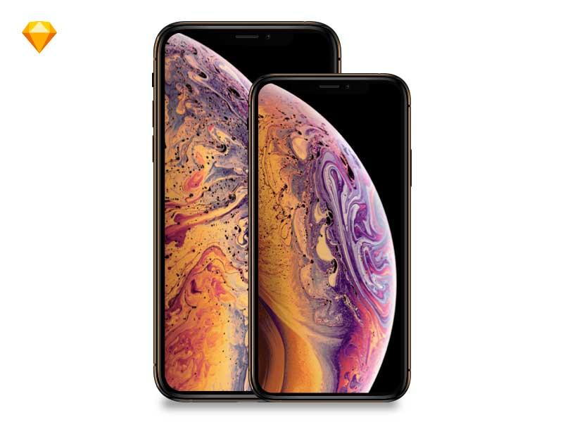 free-iphone-xs-mockup-15