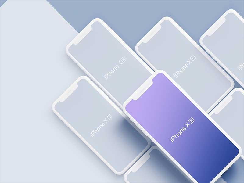 free-iphone-xs-mockup-9