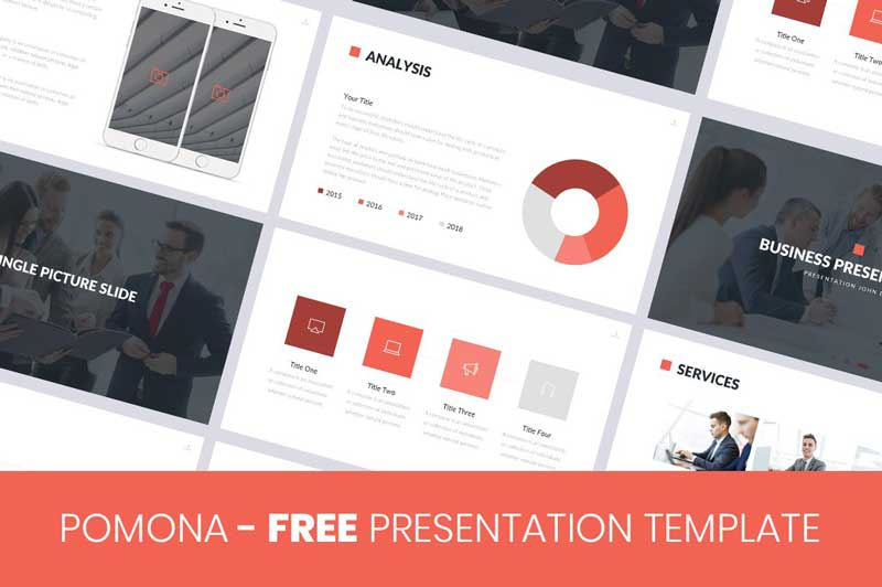 Pomona-Free-Business-Presentation-Template