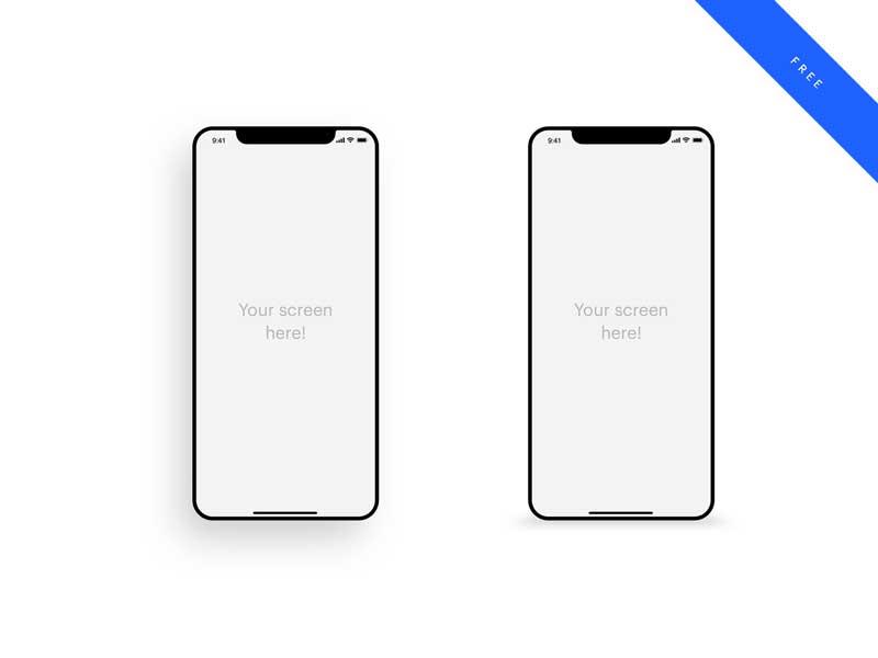 iphone_mockup