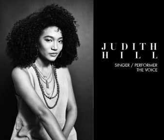 JUDITH_HILL1