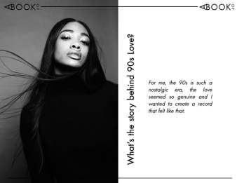 MAAD_ABOOKOF_PAGES3-4