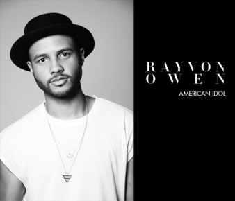 RAYVON_OWEN_web01