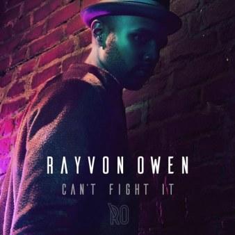 RAYVON_OWEN_web4