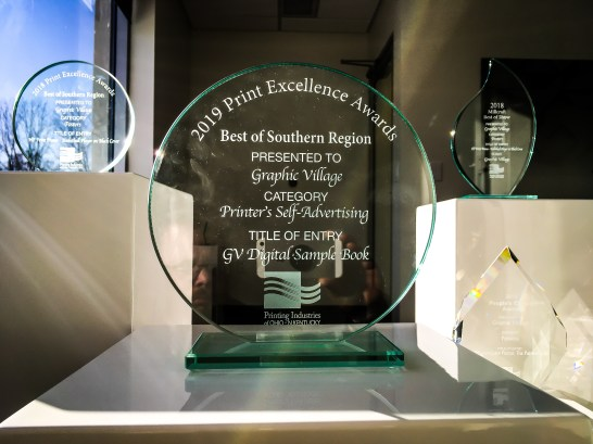 Best of Southern Region
