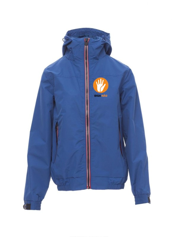 giacchetto 4season pacific donna