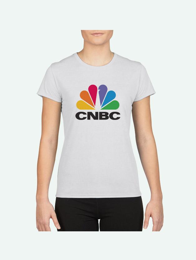 graphid promotion t-shirt sublimatica donnajpg