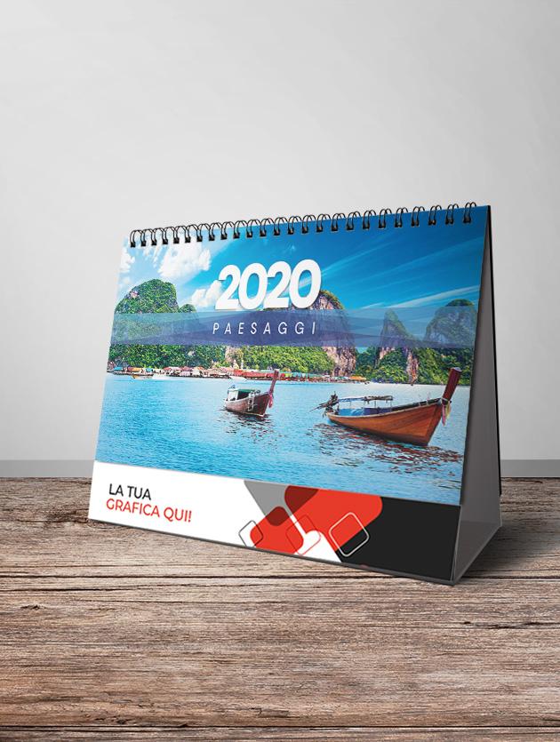 calendari-da-tavolo-personalizzati