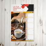 calendari-olandesi-illustrati-caffe