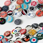 spille pins graphid promotion