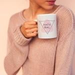 tazza mug graphid promotion