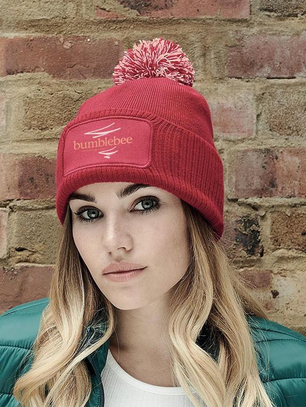 cappello beanie snowstar