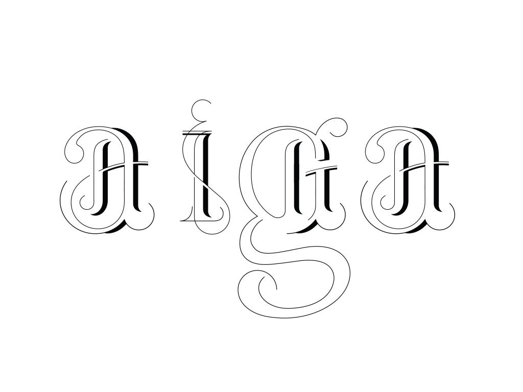 Aiga Type