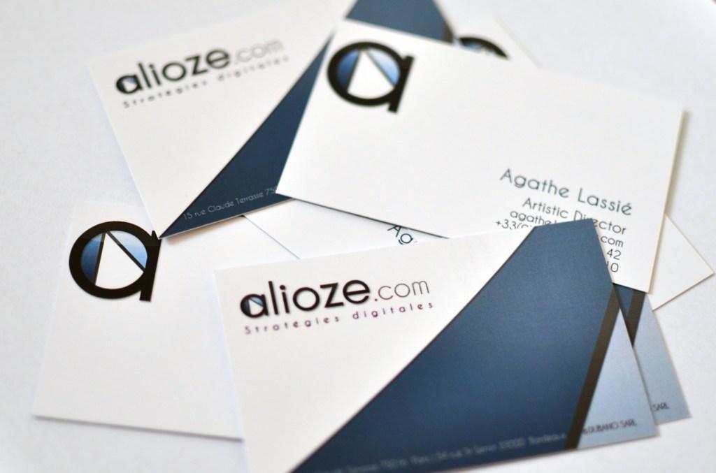 alioze_03