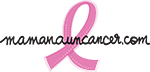 logo-mamanauncancer