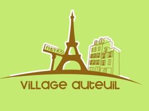 Village Auteuil