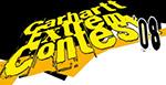 logo-carhartt