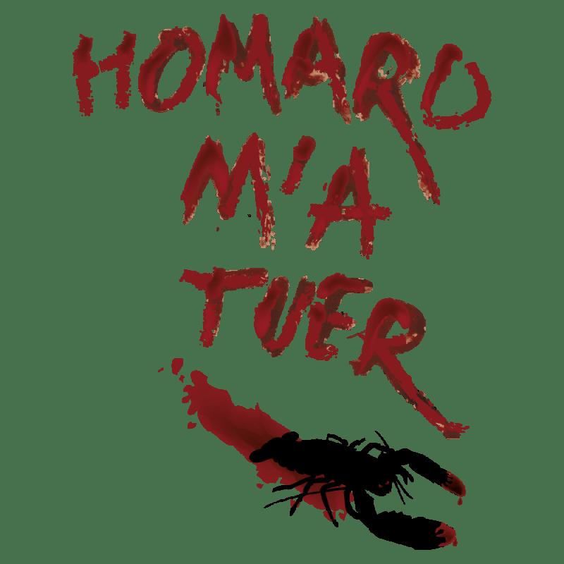 https://i2.wp.com/www.graphitee.fr/73-thickbox_default/tee-shirt-tshirts-rigolos-t-shirts-originaux-homard-m-a-tuer.jpg