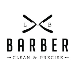 Clean & Precise Logo Design