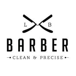 Clean & Precise Logo Design
